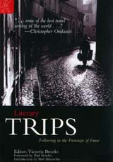 Literary Trips1